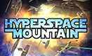 logo hyperspace